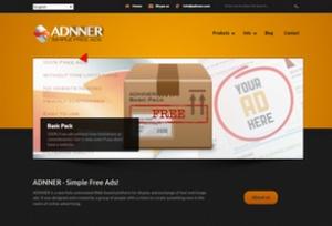 adnner.com